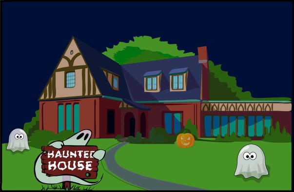 halloween-149222_1280